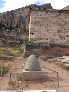 rock - delphi