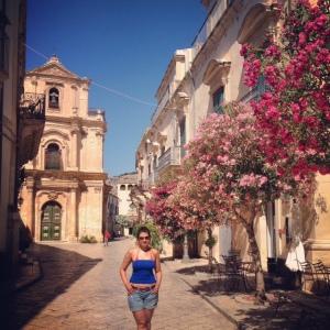 Sicili